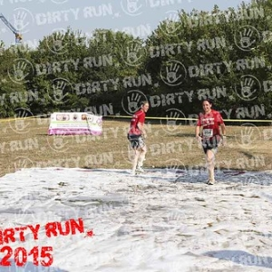 """DIRTYRUN2015_ARRIVO_1064 • <a style=""""font-size:0.8em;"""" href=""""http://www.flickr.com/photos/134017502@N06/19667684959/"""" target=""""_blank"""">View on Flickr</a>"""