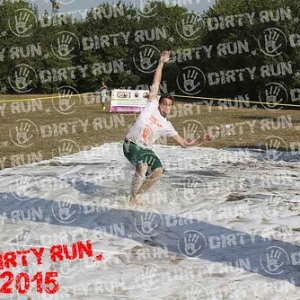 """DIRTYRUN2015_ARRIVO_1092 • <a style=""""font-size:0.8em;"""" href=""""http://www.flickr.com/photos/134017502@N06/19667660989/"""" target=""""_blank"""">View on Flickr</a>"""