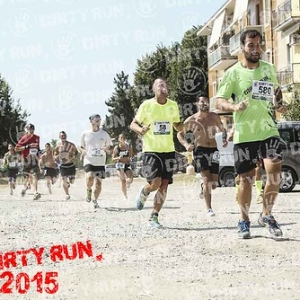 "DIRTYRUN2015_CAMION_30 • <a style=""font-size:0.8em;"" href=""http://www.flickr.com/photos/134017502@N06/19842442062/"" target=""_blank"">View on Flickr</a>"