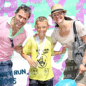 """DIRTYRUN2015_KIDS_908 copia • <a style=""""font-size:0.8em;"""" href=""""http://www.flickr.com/photos/134017502@N06/19585293699/"""" target=""""_blank"""">View on Flickr</a>"""