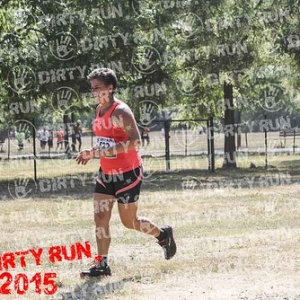 """DIRTYRUN2015_PAGLIA_086 • <a style=""""font-size:0.8em;"""" href=""""http://www.flickr.com/photos/134017502@N06/19842930592/"""" target=""""_blank"""">View on Flickr</a>"""
