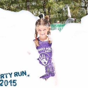 """DIRTYRUN2015_KIDS_564 copia • <a style=""""font-size:0.8em;"""" href=""""http://www.flickr.com/photos/134017502@N06/19583743868/"""" target=""""_blank"""">View on Flickr</a>"""