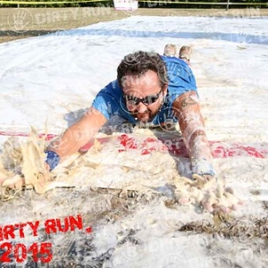 """DIRTYRUN2015_ARRIVO_0248 • <a style=""""font-size:0.8em;"""" href=""""http://www.flickr.com/photos/134017502@N06/19846077942/"""" target=""""_blank"""">View on Flickr</a>"""