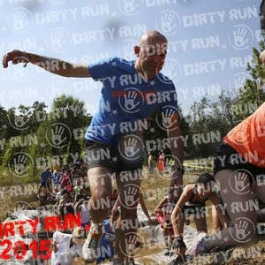 """DIRTYRUN2015_POZZA1_199 copia • <a style=""""font-size:0.8em;"""" href=""""http://www.flickr.com/photos/134017502@N06/19854946481/"""" target=""""_blank"""">View on Flickr</a>"""