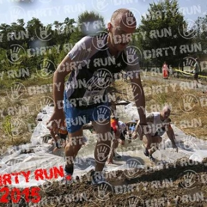 """DIRTYRUN2015_POZZA1_086 copia • <a style=""""font-size:0.8em;"""" href=""""http://www.flickr.com/photos/134017502@N06/19227440354/"""" target=""""_blank"""">View on Flickr</a>"""