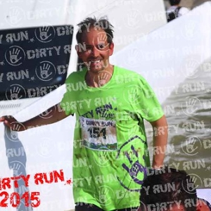 """DIRTYRUN2015_ICE POOL_308 • <a style=""""font-size:0.8em;"""" href=""""http://www.flickr.com/photos/134017502@N06/19229710594/"""" target=""""_blank"""">View on Flickr</a>"""