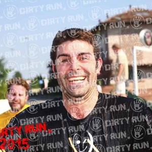 """DIRTYRUN2015_ICE POOL_269 • <a style=""""font-size:0.8em;"""" href=""""http://www.flickr.com/photos/134017502@N06/19231467453/"""" target=""""_blank"""">View on Flickr</a>"""
