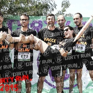 """DIRTYRUN2015_GRUPPI_070 • <a style=""""font-size:0.8em;"""" href=""""http://www.flickr.com/photos/134017502@N06/19661532690/"""" target=""""_blank"""">View on Flickr</a>"""