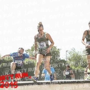 """DIRTYRUN2015_CAMION_70 • <a style=""""font-size:0.8em;"""" href=""""http://www.flickr.com/photos/134017502@N06/19661805730/"""" target=""""_blank"""">View on Flickr</a>"""