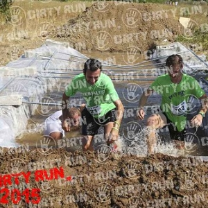 """DIRTYRUN2015_POZZA2_130 • <a style=""""font-size:0.8em;"""" href=""""http://www.flickr.com/photos/134017502@N06/19663116428/"""" target=""""_blank"""">View on Flickr</a>"""