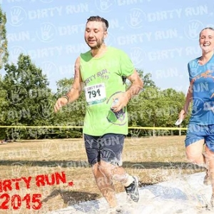 """DIRTYRUN2015_ARRIVO_0245 • <a style=""""font-size:0.8em;"""" href=""""http://www.flickr.com/photos/134017502@N06/19666890639/"""" target=""""_blank"""">View on Flickr</a>"""