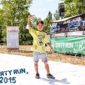 """DIRTYRUN2015_KIDS_744 copia • <a style=""""font-size:0.8em;"""" href=""""http://www.flickr.com/photos/134017502@N06/19771865265/"""" target=""""_blank"""">View on Flickr</a>"""