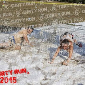 """DIRTYRUN2015_ARRIVO_1078 • <a style=""""font-size:0.8em;"""" href=""""http://www.flickr.com/photos/134017502@N06/19828059446/"""" target=""""_blank"""">View on Flickr</a>"""