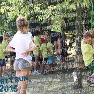 """DIRTYRUN2015_KIDS_209 copia • <a style=""""font-size:0.8em;"""" href=""""http://www.flickr.com/photos/134017502@N06/19583053618/"""" target=""""_blank"""">View on Flickr</a>"""