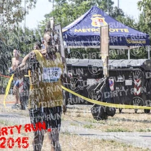 """DIRTYRUN2015_PALUDE_030 • <a style=""""font-size:0.8em;"""" href=""""http://www.flickr.com/photos/134017502@N06/19664809650/"""" target=""""_blank"""">View on Flickr</a>"""