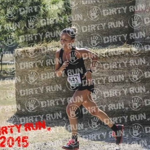 """DIRTYRUN2015_PAGLIA_061 • <a style=""""font-size:0.8em;"""" href=""""http://www.flickr.com/photos/134017502@N06/19842939592/"""" target=""""_blank"""">View on Flickr</a>"""
