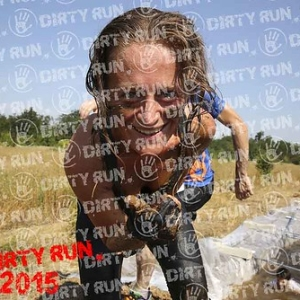 """DIRTYRUN2015_POZZA2_111 • <a style=""""font-size:0.8em;"""" href=""""http://www.flickr.com/photos/134017502@N06/19663160190/"""" target=""""_blank"""">View on Flickr</a>"""