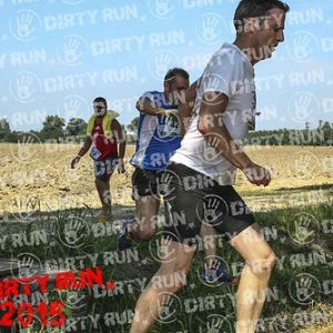 """DIRTYRUN2015_FOSSO_016 • <a style=""""font-size:0.8em;"""" href=""""http://www.flickr.com/photos/134017502@N06/19665210549/"""" target=""""_blank"""">View on Flickr</a>"""