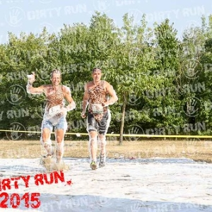 """DIRTYRUN2015_ARRIVO_0265 • <a style=""""font-size:0.8em;"""" href=""""http://www.flickr.com/photos/134017502@N06/19665278638/"""" target=""""_blank"""">View on Flickr</a>"""