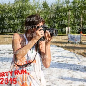 """DIRTYRUN2015_ARRIVO_0376 • <a style=""""font-size:0.8em;"""" href=""""http://www.flickr.com/photos/134017502@N06/19665373060/"""" target=""""_blank"""">View on Flickr</a>"""