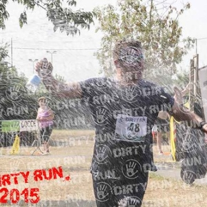 """DIRTYRUN2015_PALUDE_045 • <a style=""""font-size:0.8em;"""" href=""""http://www.flickr.com/photos/134017502@N06/19666216189/"""" target=""""_blank"""">View on Flickr</a>"""