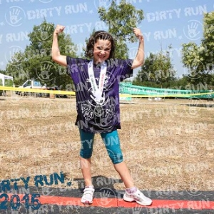 """DIRTYRUN2015_KIDS_859 copia • <a style=""""font-size:0.8em;"""" href=""""http://www.flickr.com/photos/134017502@N06/19771937155/"""" target=""""_blank"""">View on Flickr</a>"""