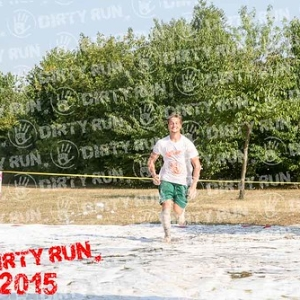 """DIRTYRUN2015_ARRIVO_0324 • <a style=""""font-size:0.8em;"""" href=""""http://www.flickr.com/photos/134017502@N06/19846017702/"""" target=""""_blank"""">View on Flickr</a>"""