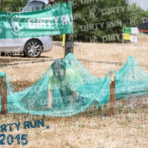 """DIRTYRUN2015_KIDS_501 copia • <a style=""""font-size:0.8em;"""" href=""""http://www.flickr.com/photos/134017502@N06/19148655154/"""" target=""""_blank"""">View on Flickr</a>"""