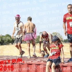 """DIRTYRUN2015_CONTAINER_148 • <a style=""""font-size:0.8em;"""" href=""""http://www.flickr.com/photos/134017502@N06/19229318854/"""" target=""""_blank"""">View on Flickr</a>"""