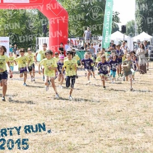 """DIRTYRUN2015_KIDS_163 copia • <a style=""""font-size:0.8em;"""" href=""""http://www.flickr.com/photos/134017502@N06/19583101038/"""" target=""""_blank"""">View on Flickr</a>"""