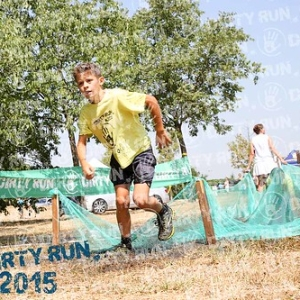 """DIRTYRUN2015_KIDS_454 copia • <a style=""""font-size:0.8em;"""" href=""""http://www.flickr.com/photos/134017502@N06/19584713919/"""" target=""""_blank"""">View on Flickr</a>"""