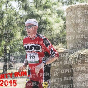 """DIRTYRUN2015_PAGLIA_148 • <a style=""""font-size:0.8em;"""" href=""""http://www.flickr.com/photos/134017502@N06/19662259468/"""" target=""""_blank"""">View on Flickr</a>"""