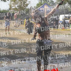 """DIRTYRUN2015_PALUDE_022 • <a style=""""font-size:0.8em;"""" href=""""http://www.flickr.com/photos/134017502@N06/19664667508/"""" target=""""_blank"""">View on Flickr</a>"""
