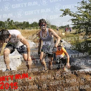 """DIRTYRUN2015_POZZA2_113 • <a style=""""font-size:0.8em;"""" href=""""http://www.flickr.com/photos/134017502@N06/19843780842/"""" target=""""_blank"""">View on Flickr</a>"""