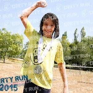 "DIRTYRUN2015_KIDS_791 copia • <a style=""font-size:0.8em;"" href=""http://www.flickr.com/photos/134017502@N06/19776739791/"" target=""_blank"">View on Flickr</a>"