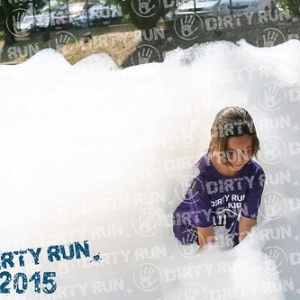 """DIRTYRUN2015_KIDS_716 copia • <a style=""""font-size:0.8em;"""" href=""""http://www.flickr.com/photos/134017502@N06/19150733783/"""" target=""""_blank"""">View on Flickr</a>"""