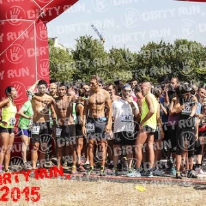 """DIRTYRUN2015_PARTENZA_044 • <a style=""""font-size:0.8em;"""" href=""""http://www.flickr.com/photos/134017502@N06/19227006994/"""" target=""""_blank"""">View on Flickr</a>"""