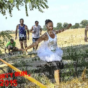 """DIRTYRUN2015_FOSSO_057 • <a style=""""font-size:0.8em;"""" href=""""http://www.flickr.com/photos/134017502@N06/19230875463/"""" target=""""_blank"""">View on Flickr</a>"""