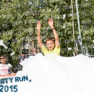 """DIRTYRUN2015_KIDS_614 copia • <a style=""""font-size:0.8em;"""" href=""""http://www.flickr.com/photos/134017502@N06/19583687288/"""" target=""""_blank"""">View on Flickr</a>"""