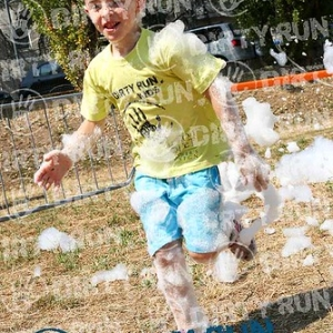 """DIRTYRUN2015_KIDS_542 copia • <a style=""""font-size:0.8em;"""" href=""""http://www.flickr.com/photos/134017502@N06/19583744530/"""" target=""""_blank"""">View on Flickr</a>"""