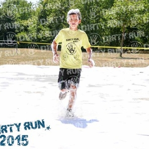 """DIRTYRUN2015_KIDS_749 copia • <a style=""""font-size:0.8em;"""" href=""""http://www.flickr.com/photos/134017502@N06/19583820820/"""" target=""""_blank"""">View on Flickr</a>"""