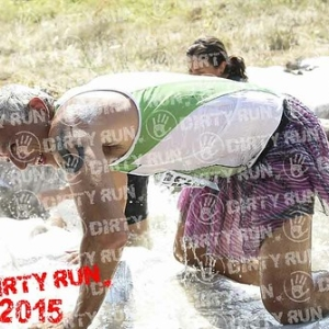 """DIRTYRUN2015_POZZA1_209 copia • <a style=""""font-size:0.8em;"""" href=""""http://www.flickr.com/photos/134017502@N06/19842611862/"""" target=""""_blank"""">View on Flickr</a>"""