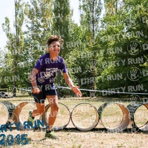 """DIRTYRUN2015_KIDS_415 copia • <a style=""""font-size:0.8em;"""" href=""""http://www.flickr.com/photos/134017502@N06/19150290663/"""" target=""""_blank"""">View on Flickr</a>"""
