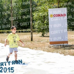 """DIRTYRUN2015_KIDS_741 copia • <a style=""""font-size:0.8em;"""" href=""""http://www.flickr.com/photos/134017502@N06/19583846668/"""" target=""""_blank"""">View on Flickr</a>"""