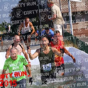 """DIRTYRUN2015_ICE POOL_230 • <a style=""""font-size:0.8em;"""" href=""""http://www.flickr.com/photos/134017502@N06/19664385080/"""" target=""""_blank"""">View on Flickr</a>"""