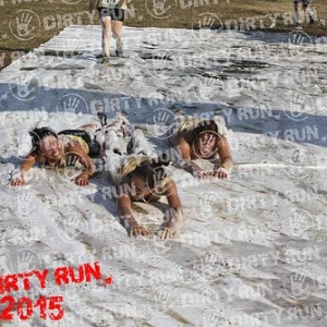 """DIRTYRUN2015_ARRIVO_1103 • <a style=""""font-size:0.8em;"""" href=""""http://www.flickr.com/photos/134017502@N06/19666230210/"""" target=""""_blank"""">View on Flickr</a>"""