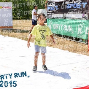 """DIRTYRUN2015_KIDS_742 copia • <a style=""""font-size:0.8em;"""" href=""""http://www.flickr.com/photos/134017502@N06/19150964513/"""" target=""""_blank"""">View on Flickr</a>"""