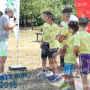"""DIRTYRUN2015_KIDS_128 copia • <a style=""""font-size:0.8em;"""" href=""""http://www.flickr.com/photos/134017502@N06/19582721540/"""" target=""""_blank"""">View on Flickr</a>"""