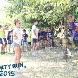 """DIRTYRUN2015_KIDS_260 copia • <a style=""""font-size:0.8em;"""" href=""""http://www.flickr.com/photos/134017502@N06/19775755411/"""" target=""""_blank"""">View on Flickr</a>"""