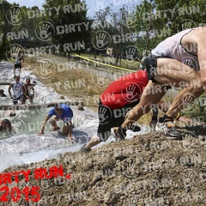 "DIRTYRUN2015_POZZA1_016 • <a style=""font-size:0.8em;"" href=""http://www.flickr.com/photos/134017502@N06/19229200153/"" target=""_blank"">View on Flickr</a>"